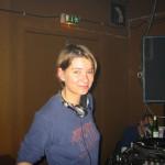AJ DJ 31.1.03