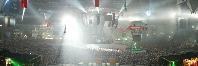 Sensation_White_bigjumpg