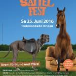 Sattel-Fest_Web-2