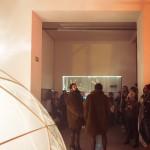 TESTOTOXIC, Fotograf: Richard Lürzer